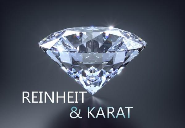 Diamanten_Reinheit_Karat
