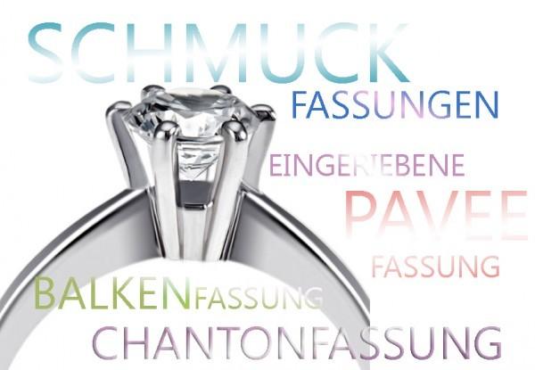 schmuck_fassungen_2