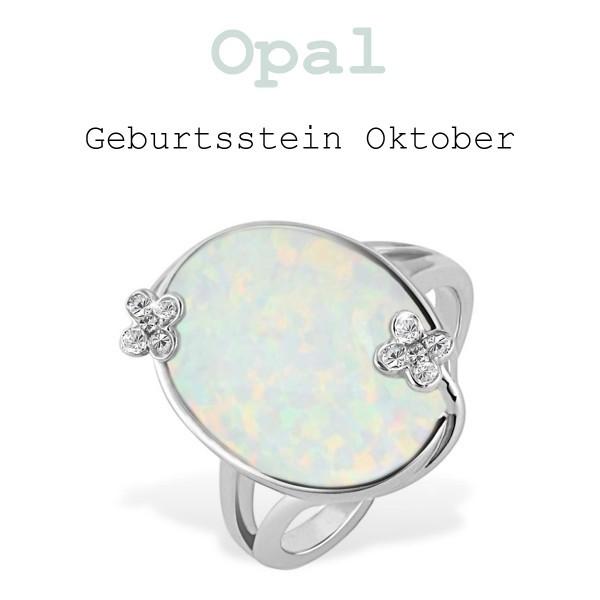 Anzeigenbild_Geburtsstein_Oktober_Opalm3RWgw3f0Gvsd