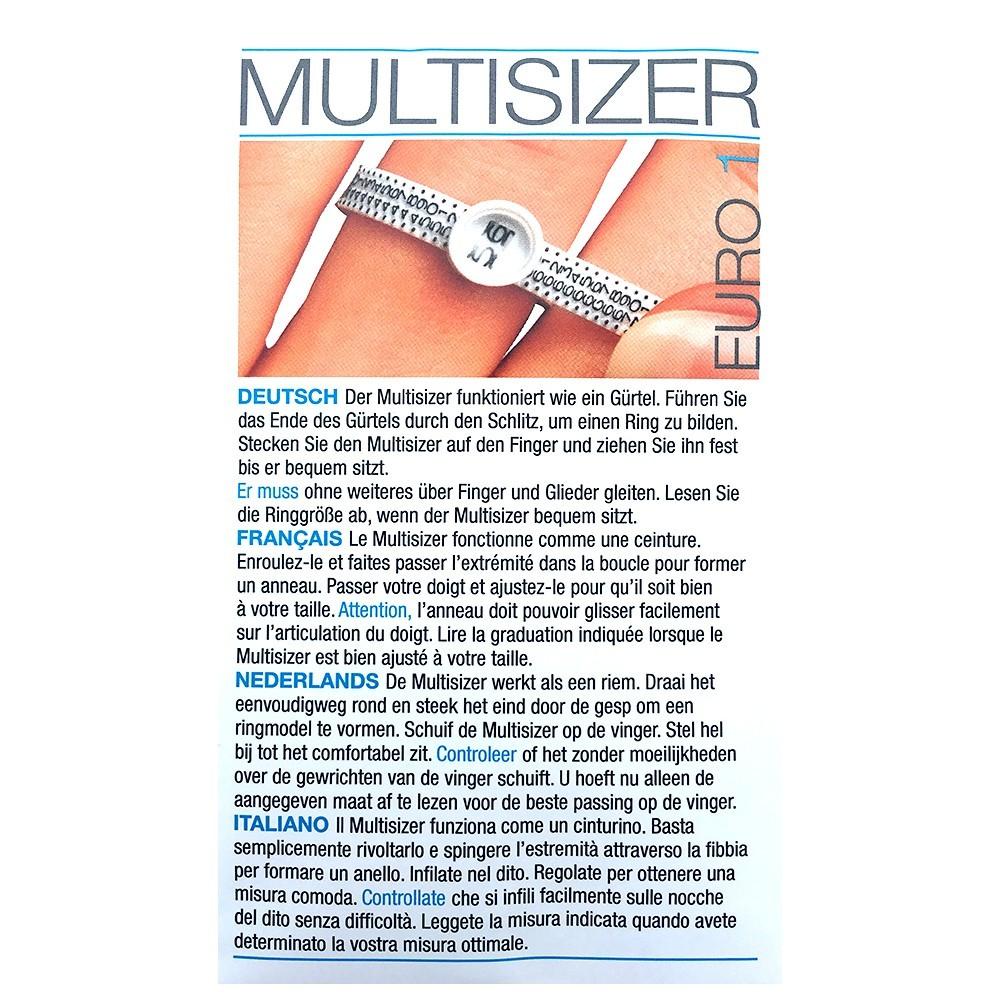multisizer_1