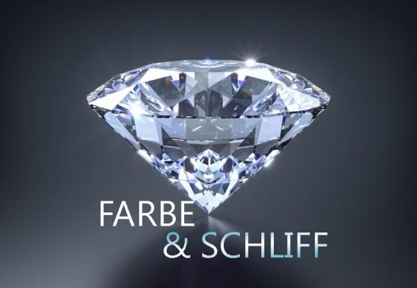 Diamanten_Farbe_Schliff