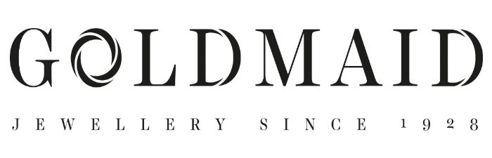 Goldmaid__Logo_neu_700x225