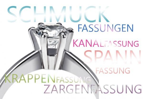 schmuck_fassungen_1