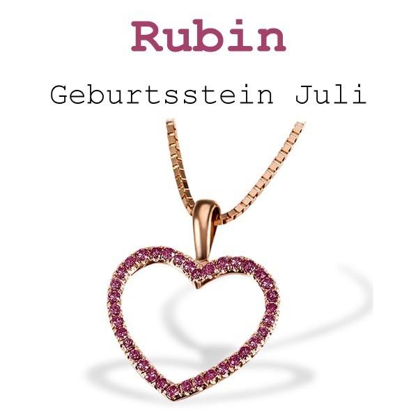 Anzeigenbild_Geburtsstein_Juli_Rubin