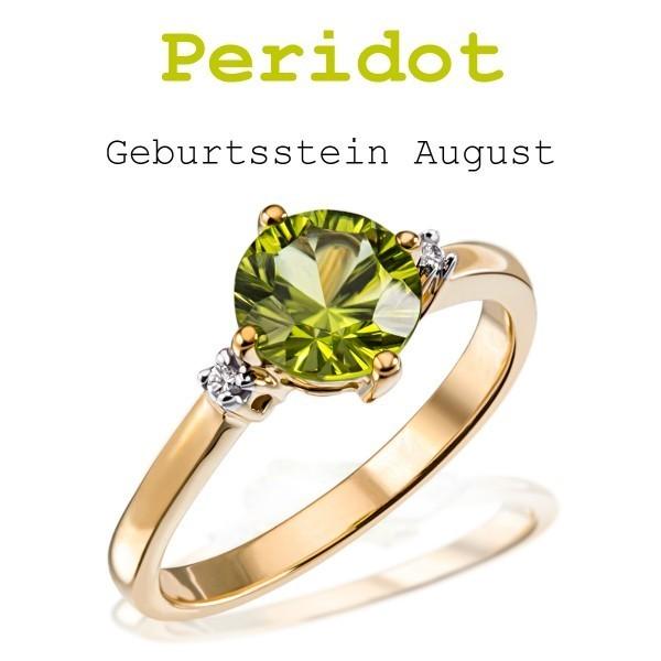 Anzeigenbild_Geburtsstein_August_Peridot