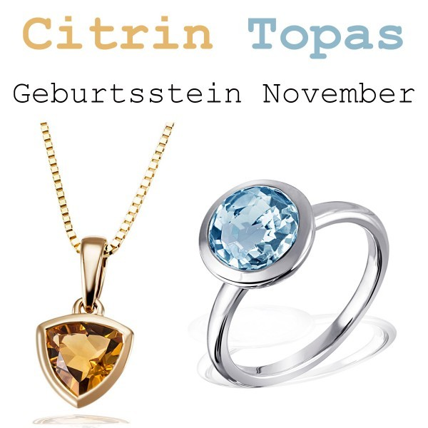 Anzeigenbild_Geburtsstein_November_Citrin-Topas