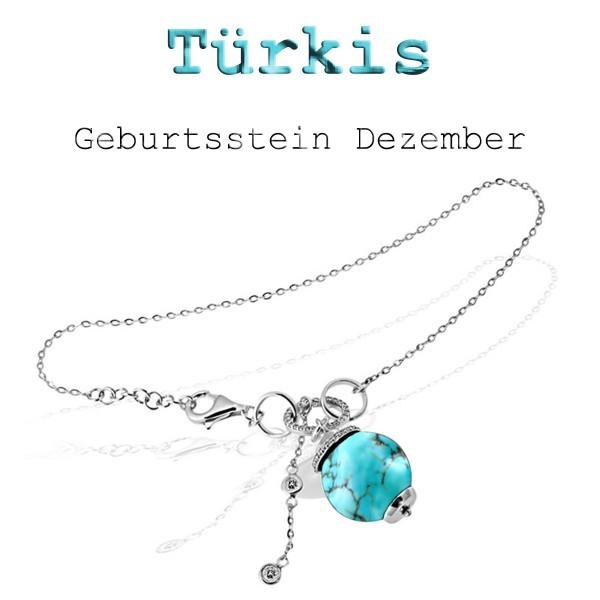 Anzeigenbild_Geburtsstein_Dezember_T-rkis