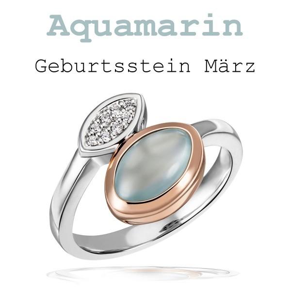 Anzeigenbild_Geburtsstein_M-rz_Aquamarin