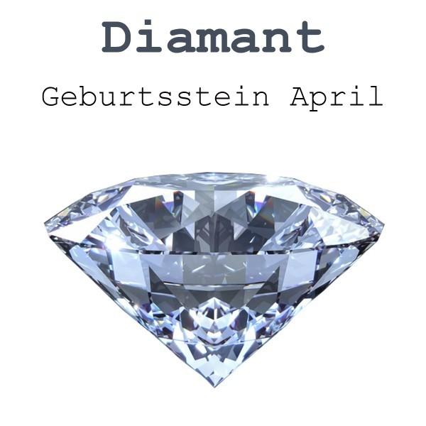 Anzeigenbild_Geburtsstein_April_Diamant