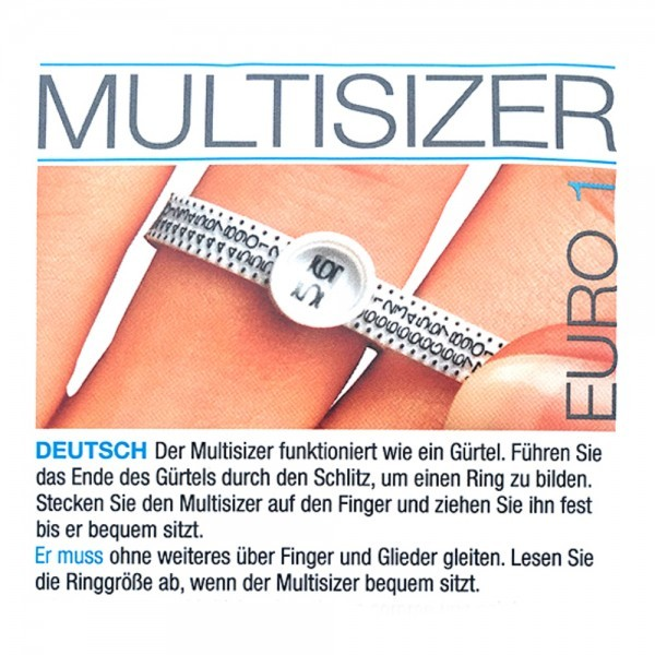 multisizer_1a